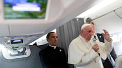 Papa Francesco, il caso Viganò e il