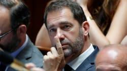 Le maire de Montreuil traite Castaner de