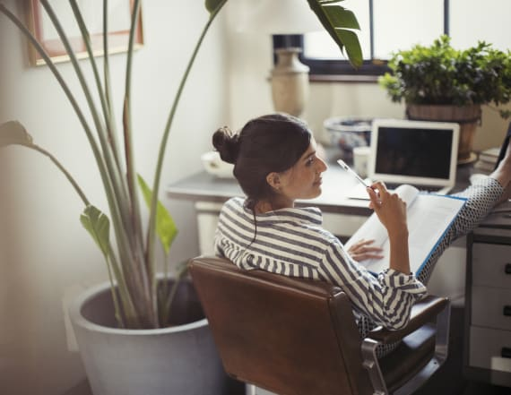 What freelancers need to know before filing taxes