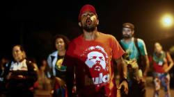 BLOGUE La démocratie brésilienne à la lumière de la détention de l'ex-président