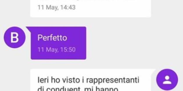 Nuova tegola per Raggi: assessore Mazzillo lascia delega Patrimonio