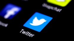 Twitter ampliará su límite a 280 caracteres… pero sólo para algunos