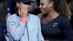 Japan's Naomi Osaka Defeats Serena Williams In Controversial US Open
