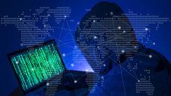 Il rischio degli hacker russi nelle elezioni europee