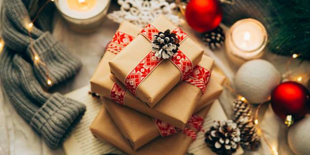Regali Natale più venduti
