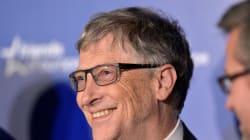 Questi consigli di Bill Gates su Twitter ispireranno i giovani a fare grandi