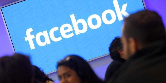 Dès cette année, Facebook France va déclarer ses revenus dans l'hexagone