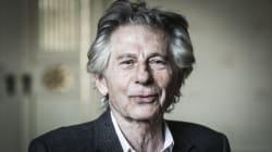 Roman Polanski qualifie le mouvement #MeToo d'«hystérie