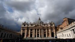 Wsj, la difesa del Vaticano su Papa Francesco conferma il punto chiave delle accuse di