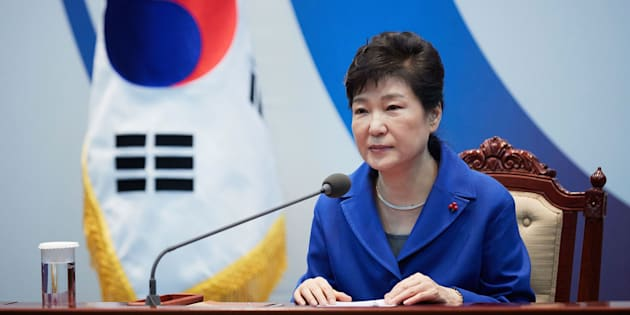 The decision to remove South Korea President Park Geun-Hye from office sparked deadly protests on Friday.