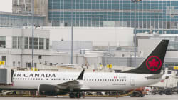 ▶5 Things Canadians Should Know About The Boeing Max