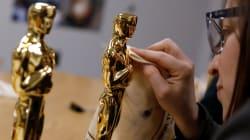 La notte degli Oscar durante lo spoglio elettorale: chi sono i favoriti e perché l'Italia