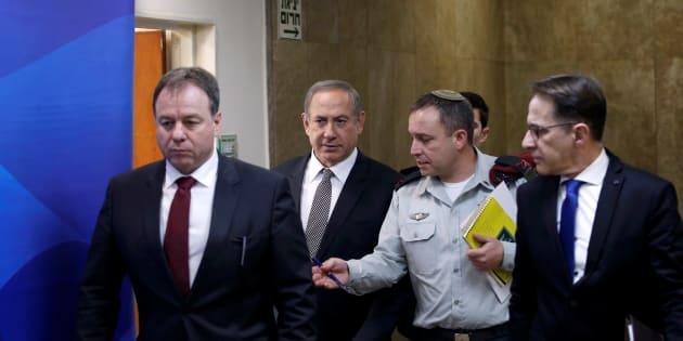 Israël-Palestine: le sommet de Paris prend date