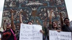 Violencia en la UNAM: a quién le conviene la existencia de los