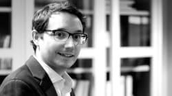 Pablo Franquet: 'Que los jueces puedan analizar todo tipo de lenguaje es una garantía para el