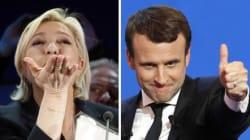 Francia, ecco cosa cova sotto la vittoria di Macron e della Le