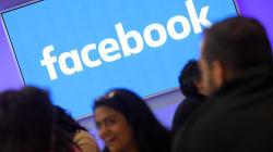 Cette année, Facebook France déclarera ses revenus en
