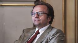 Archiviato il fascicolo disciplinare contro Woodcock per il caso di Tiziano