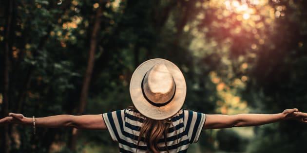 Respirare dal naso aiuta a immagazzinare i ricordi