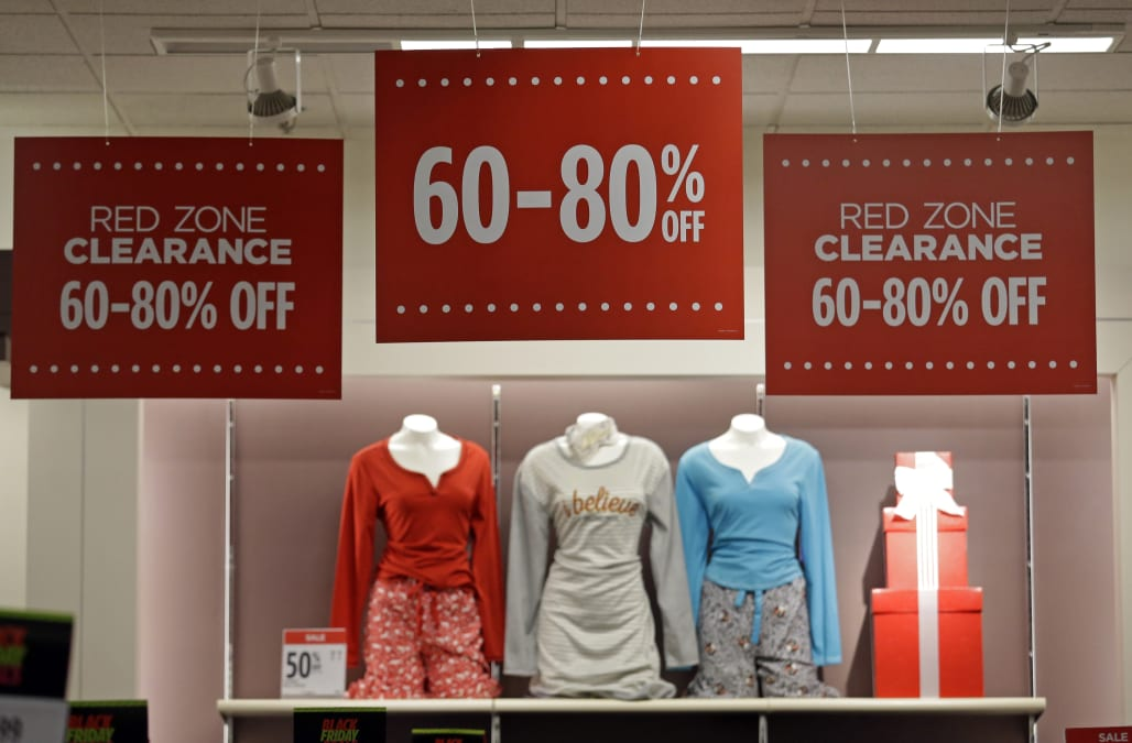 ddca698c44 The best Black Friday deals from Target