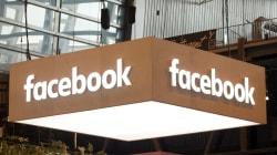 Facebook denuncia y cancela otra red de cuentas falsas con contenido