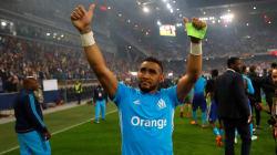 Le match Guingamp-OM avancé pour ménager les Marseillais avant la finale de l'Europa