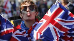 Les députés britanniques rejettent une troisième fois le traité de