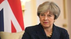 Brexit: Theresa May perd de justesse un vote crucial au