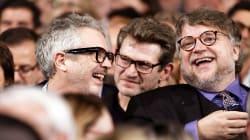 Las 10 observaciones personales de Del Toro sobre