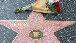 Penny Marshall: la directora tras