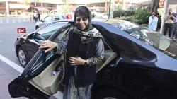 Mehbooba Mufti Reshuffles Cabinet, Syed Altaf Bukhari Gets Education