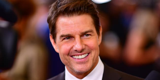 """Tom Cruise sapeva degli abusi dentro Scientology. Anzi"