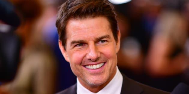 """""""Tom Cruise sapeva degli abusi dentro Scientology. Anzi"""