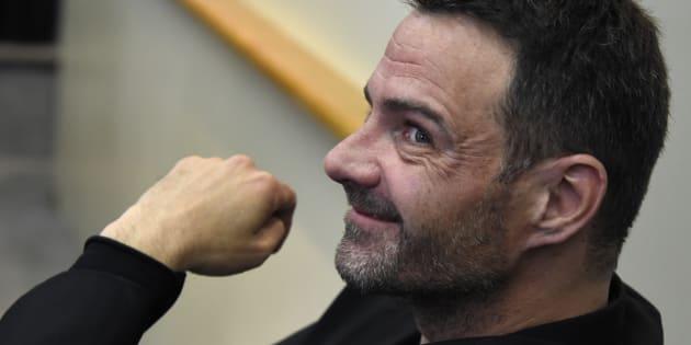 Le fisc réclame 2,2 milliards à la Société Générale pour solder l'affaire Kerviel, selon Le Canard enchaîné