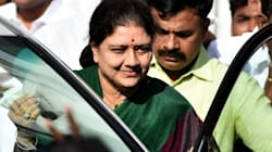 Why Sasikala Is Not Too Anxious About The Outcome Of The Disproportionate Assets