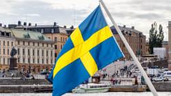 2018年のワンプラネット・シティチャレンジ世界最優秀自治体はスウェーデンのウプサラ