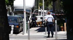 11 personnes interpellées dans l'enquête sur l'attentat de Nice le 14
