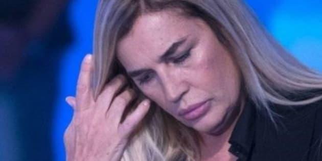 """La drammatica rivelazione di Lory del Santo: """"Mio figlio Loren si è tolto la vita"""""""