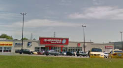 Shoppers Drug Mart Customer Helps Deliver Baby In Parking