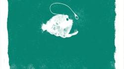 Tra mente e corpo, l'apnea raccontata nel libro di Kareen De Martin