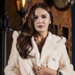 En Miss Universo participará por primera vez Mongolia y es una mujer