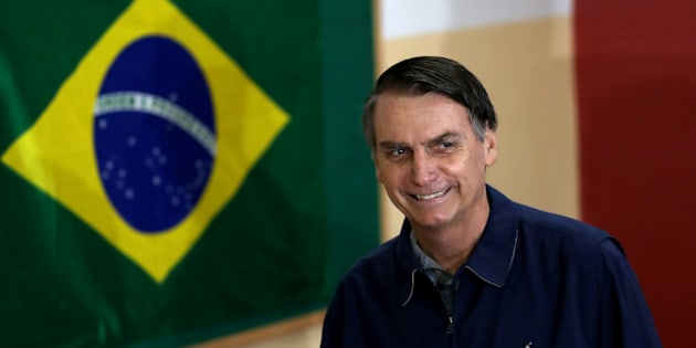 A Câmara eleita espera maior clareza das propostas de Bolsonaro para decidir se o apoiará.