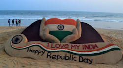 The Sheer Irony Of 'Celebrating' Republic Day When Almost Every Principle Of The Constitution Is Under