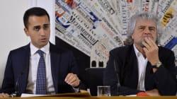 Su Ilva non decide Grillo. Di Maio: