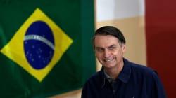 Incerteza sobre propostas de Bolsonaro e renovação das bancadas travam articulações na