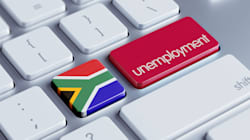Youth Unemployment In SA -- The Curse And The