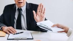 Tra corruzione e burocrazia: dalla cultura del sospetto al ritorno della buona