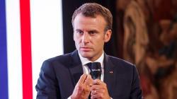 BLOG - Le multiculturalisme à l'anglo-saxonne, la dangereuse ambition de Macron pour la