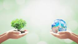 """Il Piano nazionale """"Clima energia"""" è l'appuntamento anche per verificare l'impegno per il 32% di rinnovabili al"""