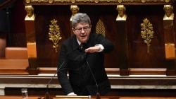 L'Assemblée bientôt obligée de débattre de toutes les propositions de